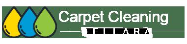 Carpet Cleaning Bellara